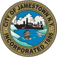 JAMESTOWN 5.25x5.25 logo